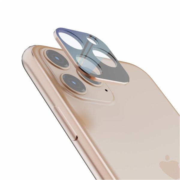 zastita-kamere-za-iphone-11-pro-58-zlatna-124878-165303