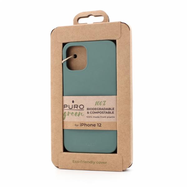 torbica-puro-biorazgradiva-za-iphone-12-54-svetlo-zelena-140062-200031