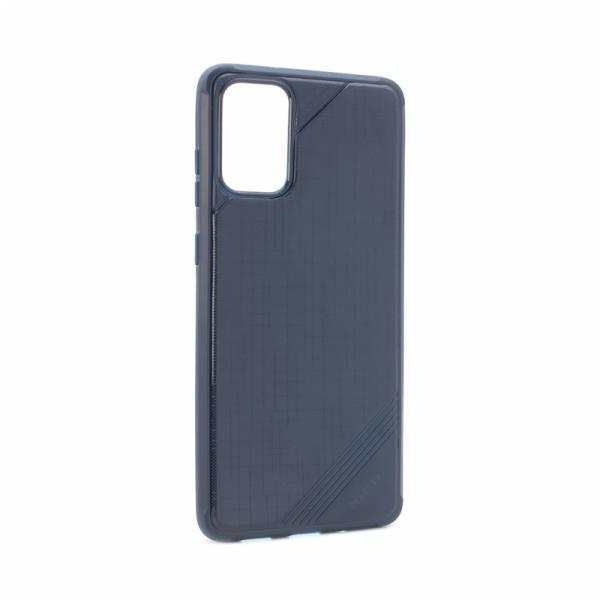 torbica-silikon-rough-za-samsung-s11-plava-127266-169370