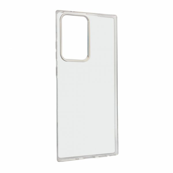 torbica-silikonska-ultra-thin-za-samsung-galaxy-note-20-plus-transparent-137502-195617