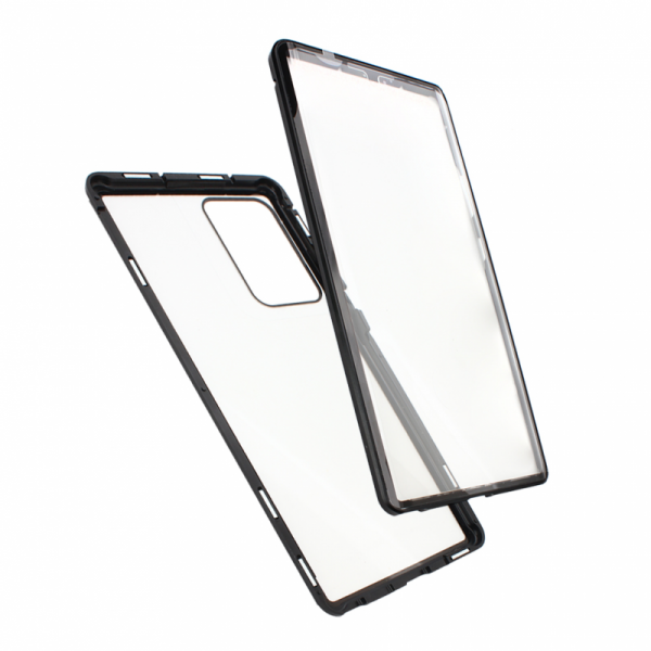 torbica-magnetic-exclusive-360-za-samsung-n985f-galaxy-note-20-ultra-crna-141341-206030