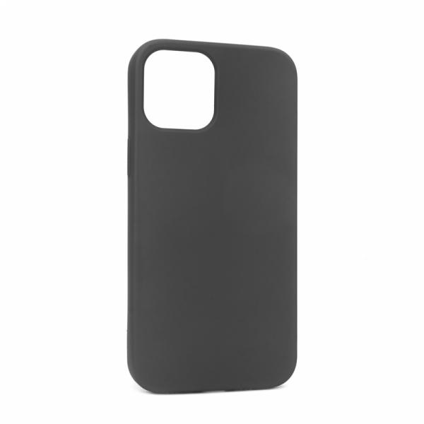 torbica-nano-silikon-za-iphone-12-pro-max-67-crna-139773-202162