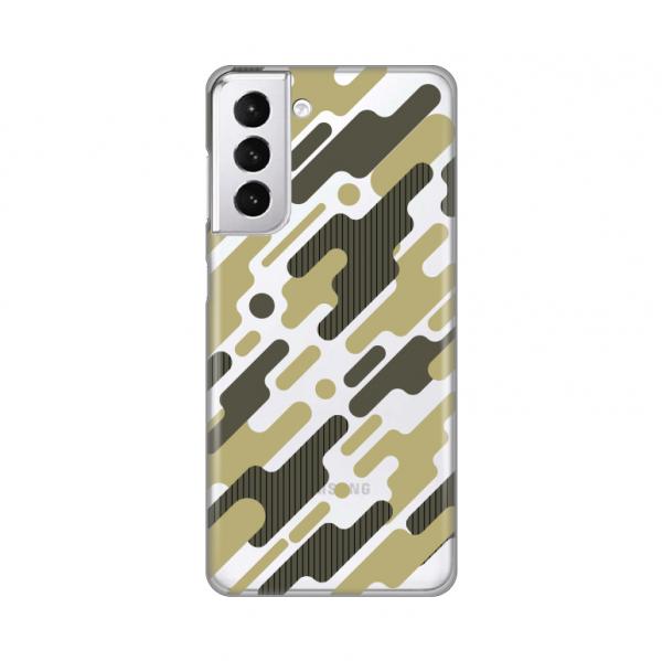 torbica-silikonska-print-skin-za-samsung-galaxy-s21-army-pattern-144167-215350